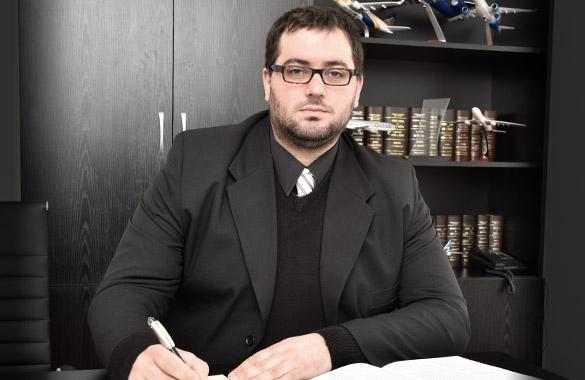 Maximiliano Mocciaro